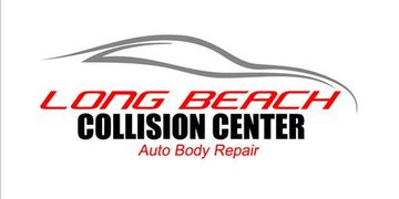 Long Beach Collision Center