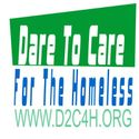 Dare to Care for the Homeless