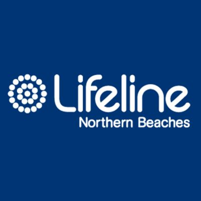 LIFE LINE NORTHERN BEACHES