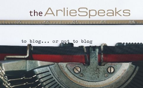 ArlieSpeaks Media LLC blog on self-love, compassion, health, wellness and current events