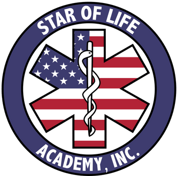 Star of Life Academy