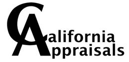 California Appraisals