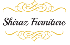 Shiraz Furniture