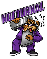 Nocturnal Seven Entertainment