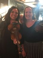 edmonton violin teachers