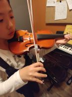 violin classes in edmonton
