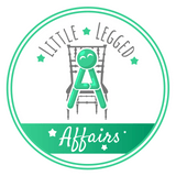 Little Legged Affairs