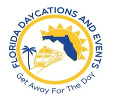 Florida Daycations And Events