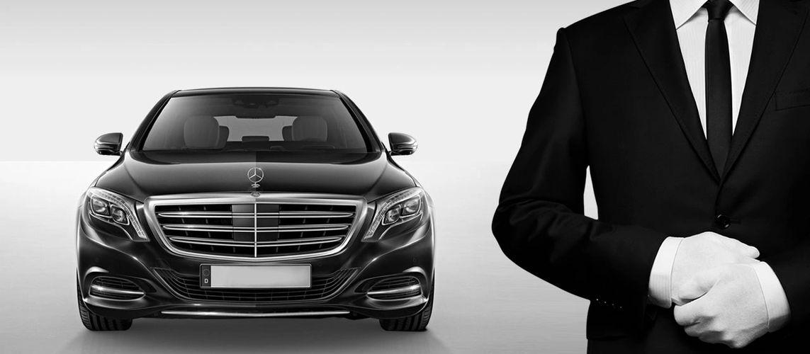Prestige Car Service >> Exclusive Car Service Llc