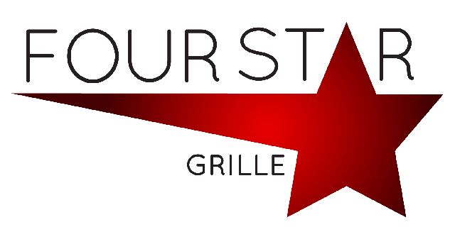 Four Star Grille