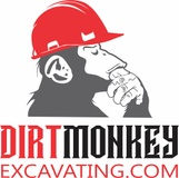 Dirt Monkey Excavating