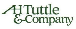 A. H. Tuttle and Company