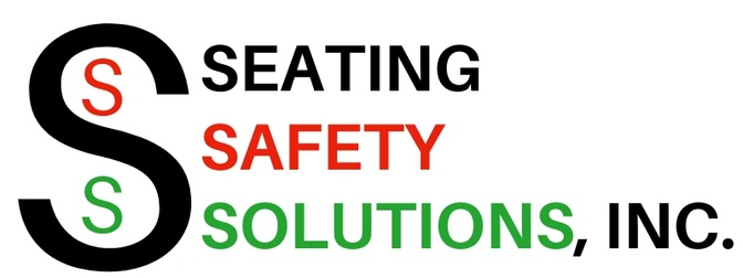 Seating Safety Solutions, Inc.
