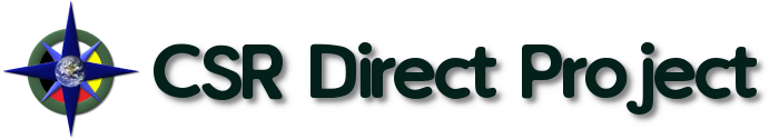 CSR Direct Project