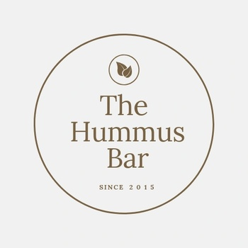 The Hummus bar.