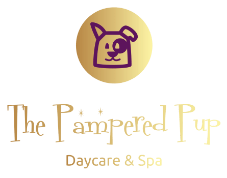The Pampered Pup - Louisville