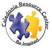 Caledonia Resource Center
