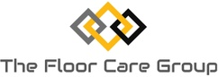 THE FLOOR CARE GROUP