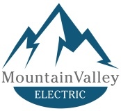 Mountain Valley Electric