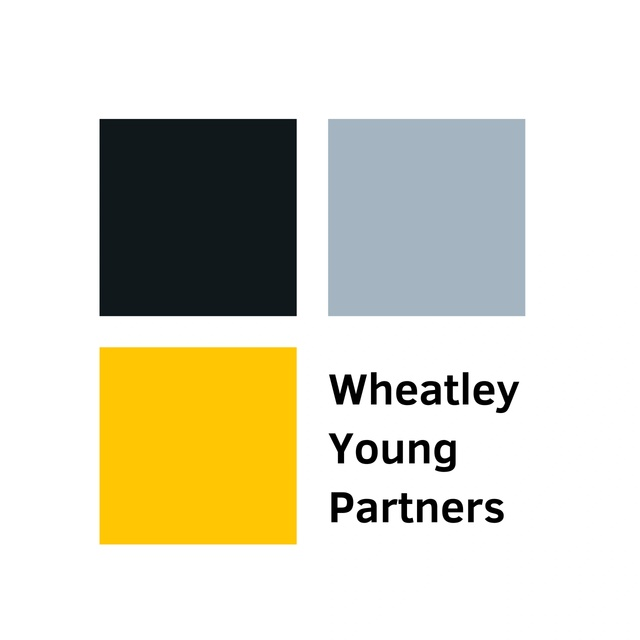 Wheatley Young Partners