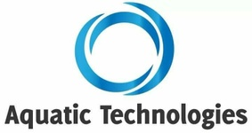 Aquatic Technologies Inc.