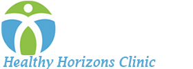 Healthy Horizons Clinics