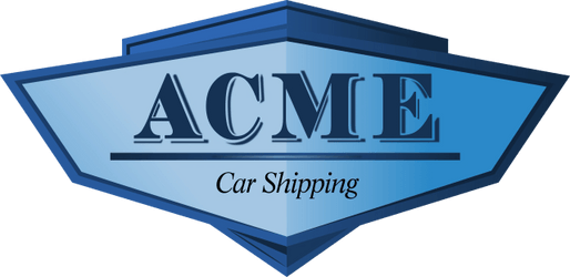Acme Car Shipping