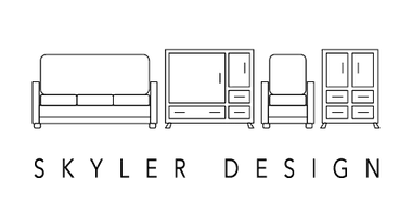 SKYLER FURNITURE