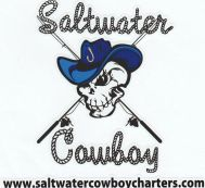 Saltwater Cowboy Charters