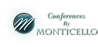 Conferences by Monticello