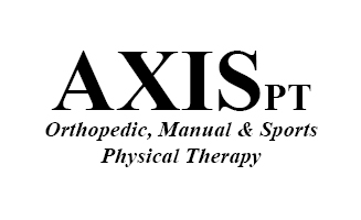 AXIS PT