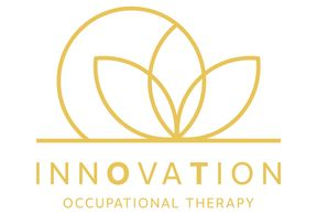 Innovation Occupational Therapy located in Washington, IN at the Movement Clinic.