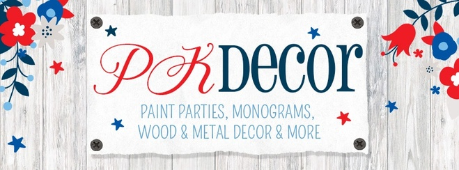 PK Decor LLC
