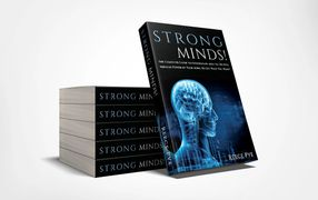 Strong Minds Interactive Playbook. Mind Management. Master Inner Psychology.