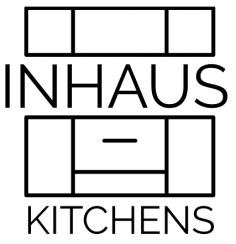 INHAUSKITCHENS