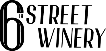 6th Street Winery