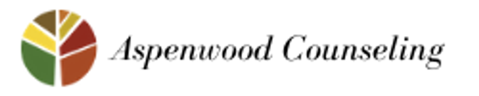Aspenwood Counseling