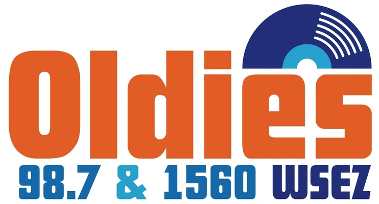Welcome to Orange County's Oldies 98.7/1560 WSEZ