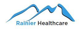 Rainier Healthcare