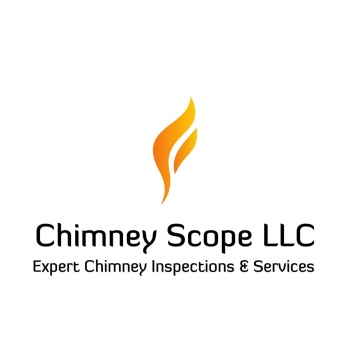 Chimney Scope LLC