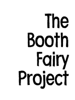 The Booth Fairy Project
