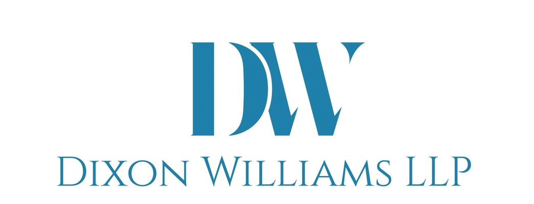 Dixon Williams LLP