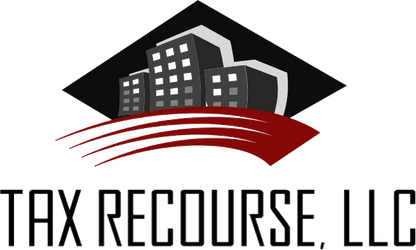 About Us   Tax Recourse