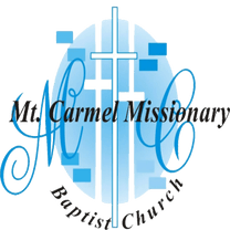 Mount Carmel Missionary Baptist Church