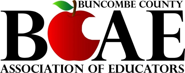 Buncombe County Association of Educators