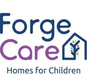 Forge care