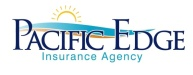 Pacific Edge Insurance Agency