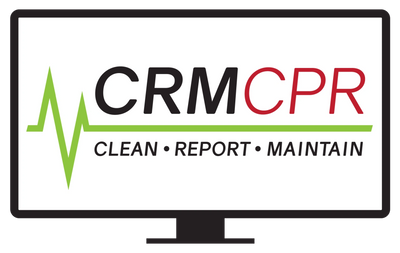 CRM CPR offers a wide range of services to support DealerSocket CRM