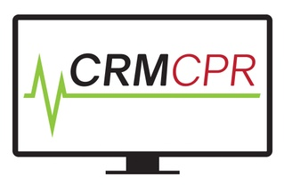 CRM-CPR
