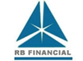 RB Financial